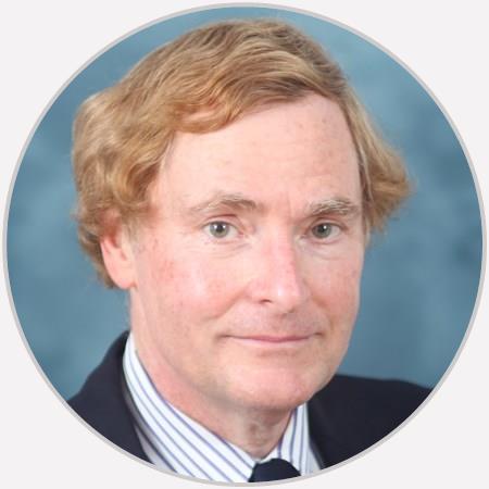 Alexander Moskwa Jr., M.D.