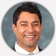 Meelan Patel, M.D.