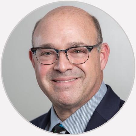 Mark Pressman, M.D.