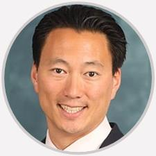 Frederick Song, M.D.