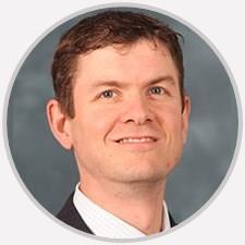 Kyle Stier, M.D.