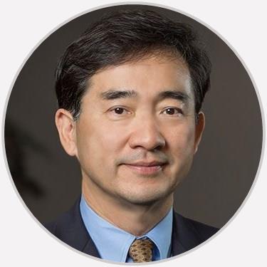 Jim Chow, M.D.