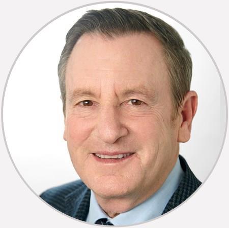 David Fastenberg, M.D.