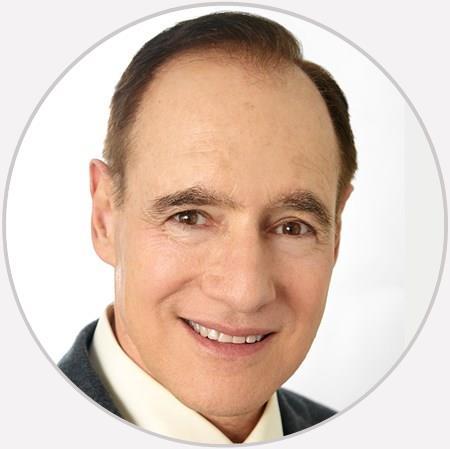 Jeffrey Shakin, M.D.