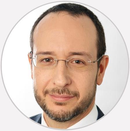 Juan Romero, M.D.