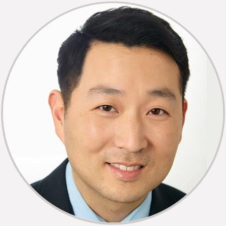 David Rhee, M.D.