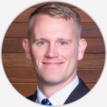 Jeffrey Abildgaard, M.D.