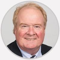 John Bradway, M.D.