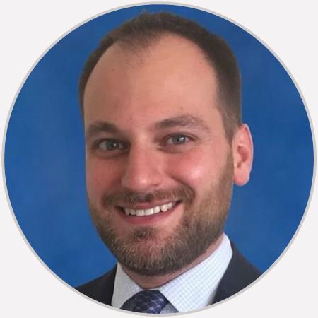 David Jaffe, M.D.