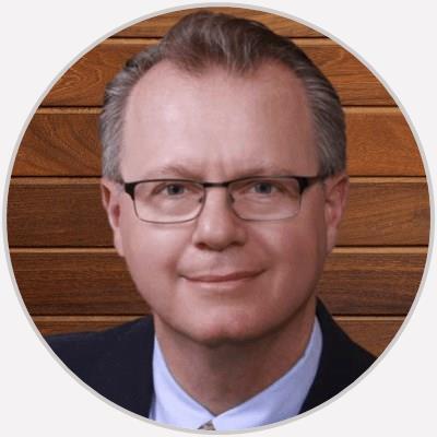 Steven Kassman, M.D.