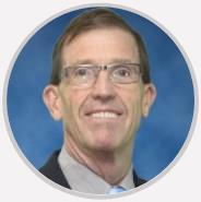 Delwyn Worthington, M.D.