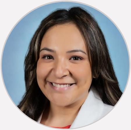 Laura Pinon, MD