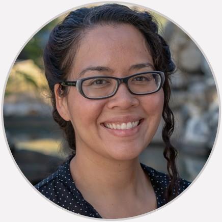 Michelle Uttaburanont, M.D.
