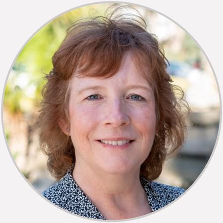 Mary Stienhoff, NP