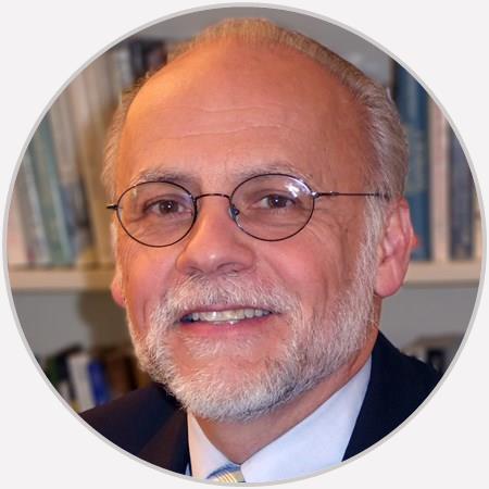 Paul Wortman, M.D.