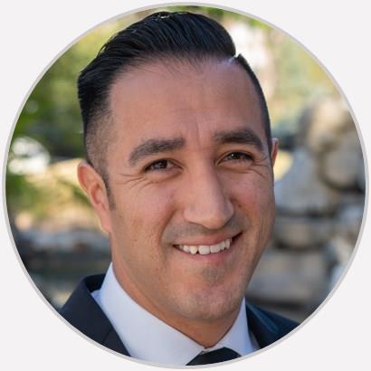 Daniel Nunez, PA