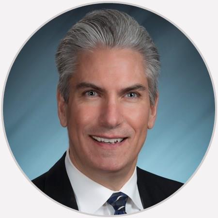 Donald L. Erb, M.D.