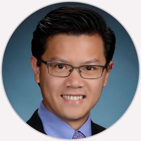 Lam Nguyen, M.D.
