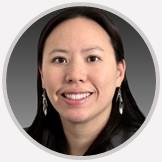Tiffany J. Pan, M.D.