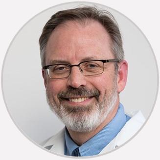 Michael Gannon, M.D.