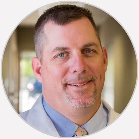 Shawn M. Hopkins, PA