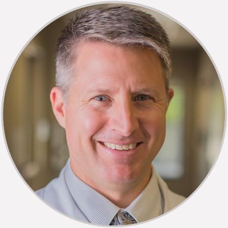 Charles F. Kresho, PA