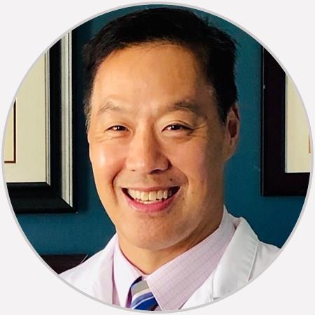 Franklin Chen, M.D.