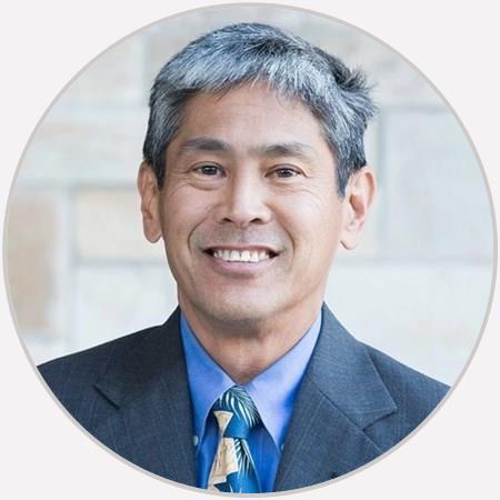 Jay M. Marumoto, M.D.