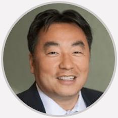 Richard Choi, M.D.