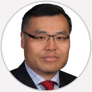 Sukchan Lee, M.D.