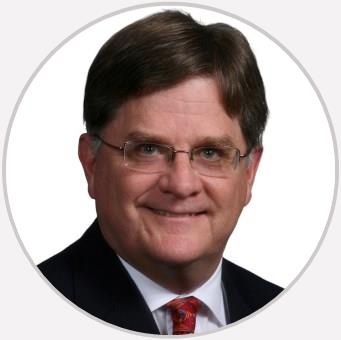 Donald J. Walla, M.D.