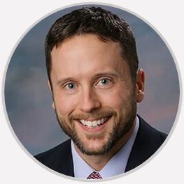 Cory G. Christiansen, M.D.