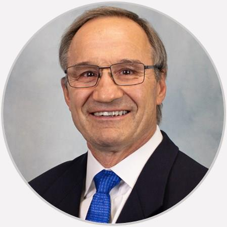 Mark C. Mysnyk, M.D.