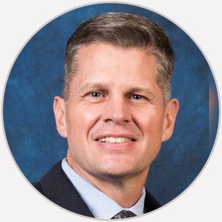 Jeffrey Henn, M.D.