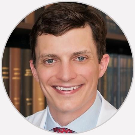 Daniel J. Hackett, M.D.