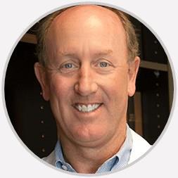 Greg Cowen, PA