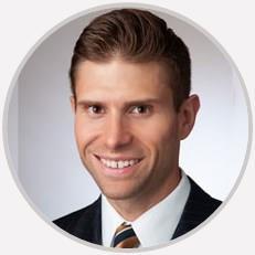 Connor Ziegler, M.D.