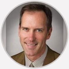 R. Scott Cowan, M.D.
