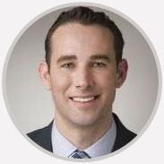 Craig R. Lareau, M.D.