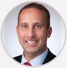 Andrew P. Lehman, M.D.