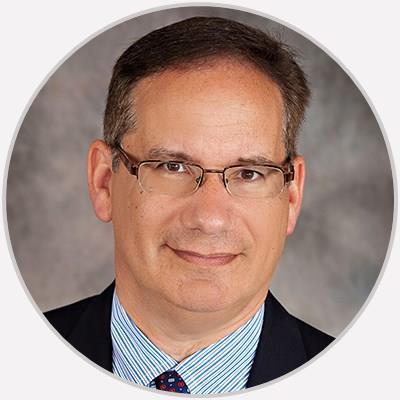 Alan S. Tuckman, M.D.