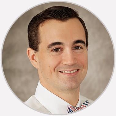 Michael J. Bercik, M.D.