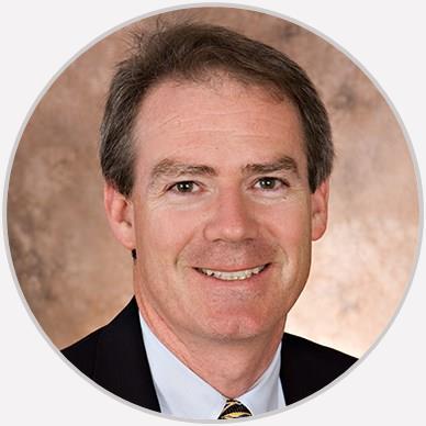 Gary M. Zartman, M.D.
