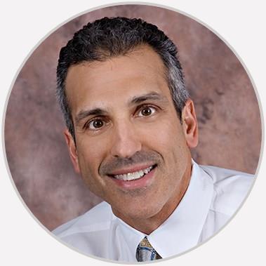Mark K. Perezous, M.D.