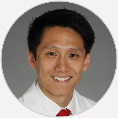Andy Zhu, M.D.