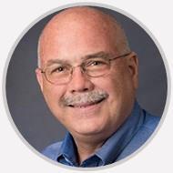 James R. Van Horne, M.D.