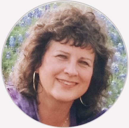 Cheryl Scalora, CNM