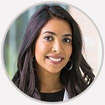 Geeta Been, M.D.