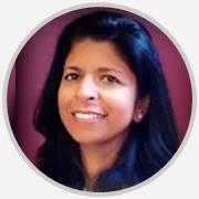 Ritu Bhambhani, M.D.