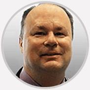 Chris Lindauer, PA